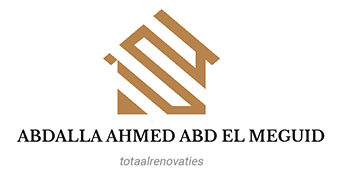 Janis Abdalla-Ahmed-Abd-El-Meguid  - Totaalrenovaties